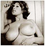 Yvette connors nude apologise, but