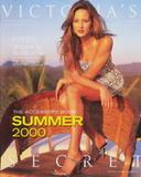 th_15142_2000-06-vsc-summerAccBk-v2-n1-1-1-magdalenaWrobel-h-fx_122_1024lo.jpg