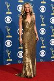 Kaley Cuoco Emmy Awards 09 Foto 182 (Калей Куоко  Фото 182)
