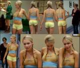 Katrina Bowden, anyone else have images of her? Foto 1 (Катрина Боуден, любого другого изображения имеют о ней? Фото 1)
