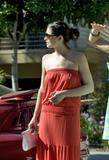 th_91012_ashley-red-dress-pool-party-02_123_1169lo.jpg
