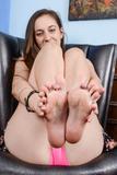 Layla Adams - Footfetish 1069tvwssxv.jpg