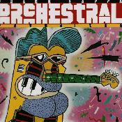 Le classique dans la musique d'aujourd'hui - Page 3 Th_59654_frank_zappa__orchestral_favourites1979_123_1191lo
