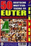 euter_50_deutsche_muttertiere_back_cover.jpg