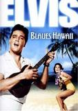 blaues_hawaii_front_cover.jpg
