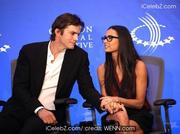 th 142331814 demi 122 136lo Ashton Kutcher files divorce from Demi Moore