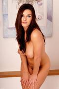 MC-Nudes Anita � Lilac-26 images-3000px (x27)t1mrunmupj.jpg