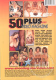 th 74885 50 Plus Video Magazine Volume 1 1 123 140lo 50 Plus Video Magazine Volume 1