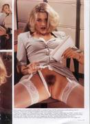Vintage Erotica Forum Mayfair 87