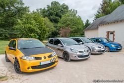 th_315430206_Renault_Megane_et_Clio_RS_1_122_148lo