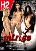 th 479355258 tduid300079 Intrigo 123 151lo Intrigo