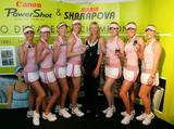 Maria Sharapova - Page 16 Th_37756_Kosty555.info_sharapova3_122_164lo