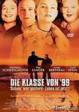 die_klasse_von_99_front_cover.jpg