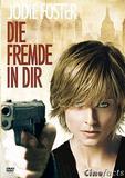 die_fremde_in_dir_front_cover.jpg