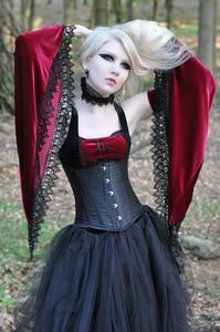 Maria Amanda - Medieval Gothic [Zip]x5mfv3lfq2.jpg