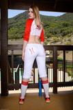 Summer Carter - Uniforms 1-a513j36uzv.jpg