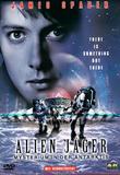 alien_jaeger_mysterium_in_der_antarktis_front_cover.jpg