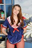 Rachel - Uniforms 4t6ekv4xfzw.jpg
