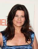 *ADDS* Daphne Zuniga @ 'Melrose Place' Launch Party in Los Angeles 08/22/09- 34 HQ