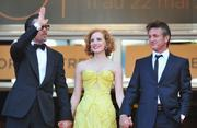 th_90892_Tikipeter_Jessica_Chastain_The_Tree_Of_Life_Cannes_064_123_213lo.jpg