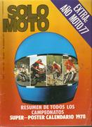 Portadas y sumarios de Solo Moto Th_66194_122_122_222lo