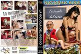th 36081 LaScuoladelSesso 123 226lo La Scuola Del Sesso