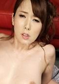 JGirl Paradise – x242 – Yui Hatano