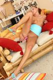 Kathy - Toys 6i6739mozt6.jpg