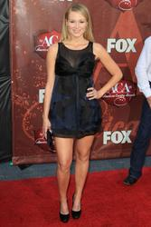 th 80317 Jewel Kilcher 2010 American Country Awards 029 122 238lo Jewel Kilcher @ The 2010 American Country Awards in Las Vegas   Dec. 6 (35HQ) high resolution candids