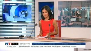 Aurélie Casse - Page 2 Th_227505779_17_08Aurelie02_122_241lo