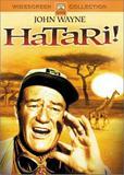 hatari_front_cover.jpg