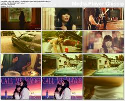 Carly Rae Jepsen - Call Me Maybe (MV-MUCHHD) - HD 1080i