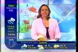 Éliane Larouche Th_41334_PDVD_1668_122_306lo