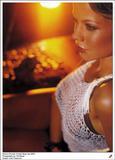 Tammin Sursok - credits to original scanner Foto 70 (Таммин Сурсок - Кредиты для оригинального сканера Фото 70)