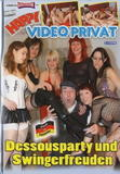 th 87554 HappyVideoPrivatDessouspartyundSwingerfreunden 123 335lo Dessousparty und Swingerfreunden