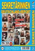 th 849346672 tduid300079 SekretrinnenDeutschlandReport 1 123 340lo Sekretarinnen Deutschland Report