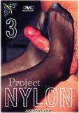 th 94359 Project Nylon 3 123 349lo Project Nylon 3