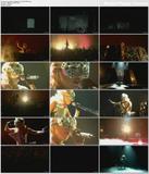 Lady Gaga (V Festival 2009) Uncensored/no logo  - 5 videos