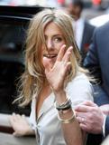 Jennifer Aniston Vogue Photoshoot Foto 443 (Дженнифер Анистон Фотосессия Vogue Фото 443)