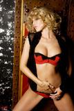 Carli Banks - Wicked Wardrobe 03wdpll6ct.jpg