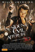 th_74456_ResidentEvilAfterlife_122_382lo.jpg