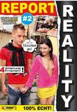 reality_report_5_front_cover.jpg