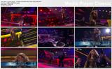 Lauren Alaina - Trouble (American Idol s10e34) 05-11-11