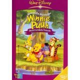 winnie_puuh_unzertrennliche_freunde_front_cover.jpg