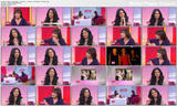 Nicole Scherzinger - Interview & Don't Hold Your Breath - Lorraine - 8th March 2011