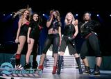 Danity Kane From MTVs Making the Band 3 Foto 27 (Дэнити Кэйн С ПТС Making The Band 3 Фото 27)