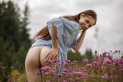 http://img163.imagevenue.com/loc412/th_355242918_isabella025_085_123_412lo.jpg