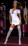 Entire nurse photoshoot - Here's her sister Mel, I know what you're thinking , and have a go at spotting Leilani Dowding in the second pic... Foto 173 (Весь медсестры Фотосессия - Вот сестра Мела, я знаю, что ты думаешь, а прийти в Зрительные Лейлани Доудинг во втором ПИК ... Фото 173)