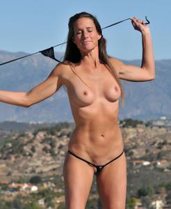 dream of naked women erotic hypnosis xxx