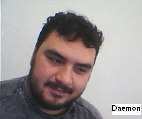 th 07380 daemon 123 449lo - Gen�kolik'lerin Foto�raflar�